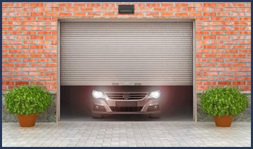Neighborhood Garage Door Minneapolis, MN 612-404-0585